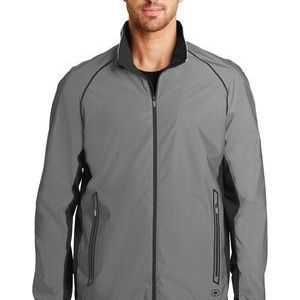 Endurance Flash Jacket Thumbnail