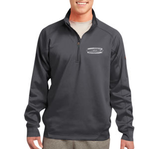 MTI Racing Team - Tech Fleece 1/4 Zip Pullover Thumbnail