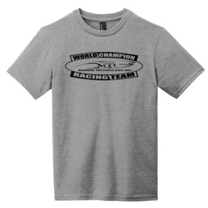 MTI Racing Team - Youth Very Important Tee ® Thumbnail